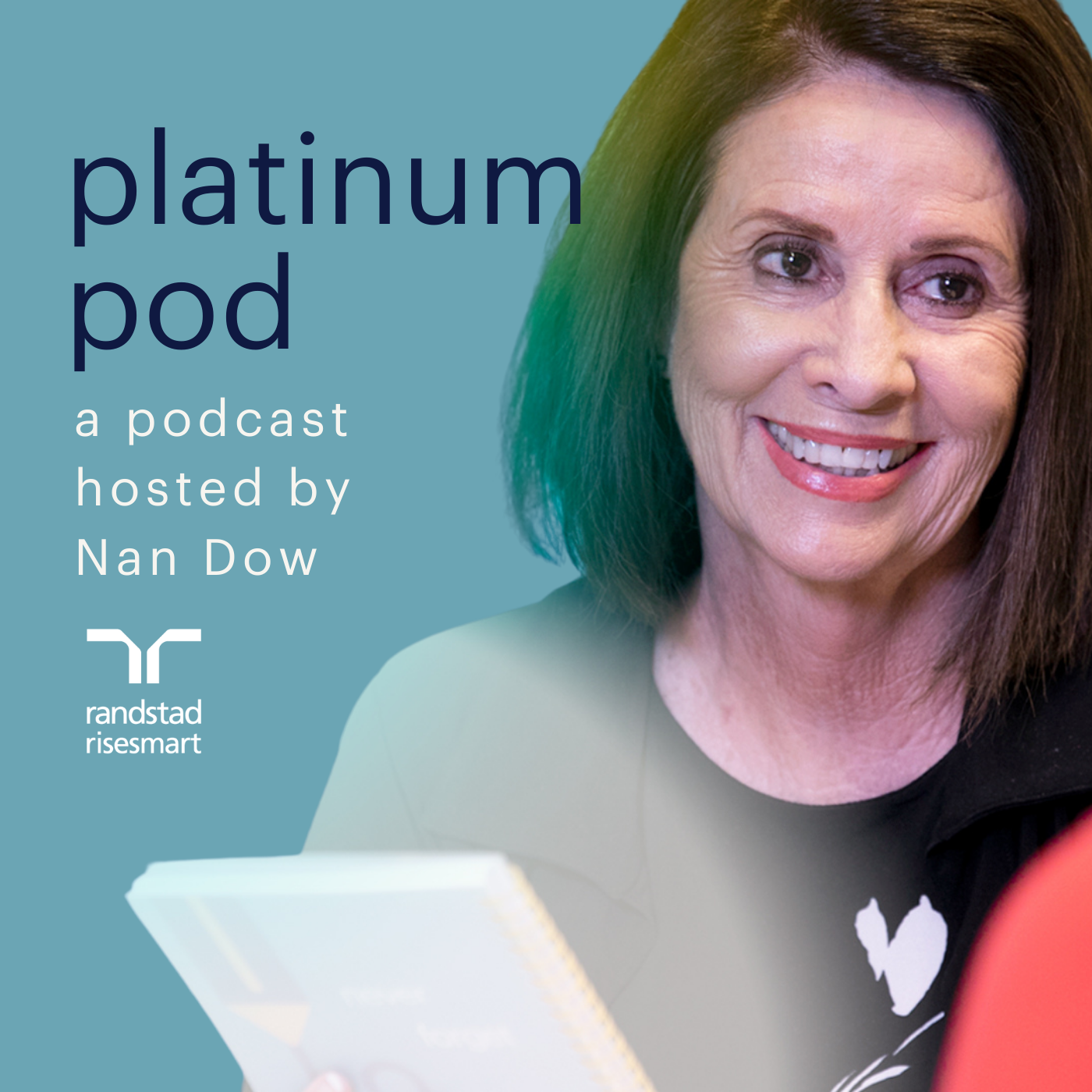 platinum podcast